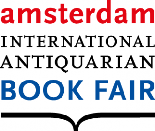 Amsterdam International Antiquarian Book & Map Fair 2019